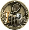 Tennis Tennis Trophy Awards