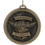 Outstanding Student Education Trophy Awards