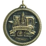 A/B Honor Roll Education Trophy Awards