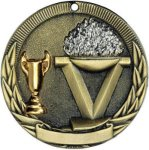 Victory Victory Trophy Awards